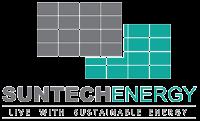 Suntech Energy