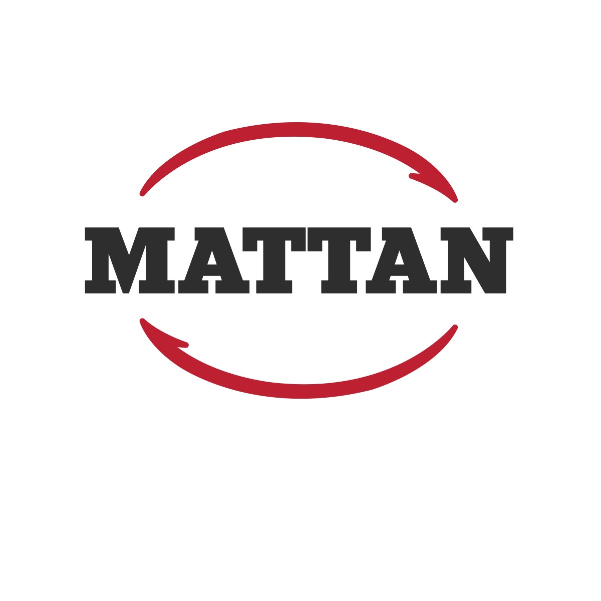 Mattan