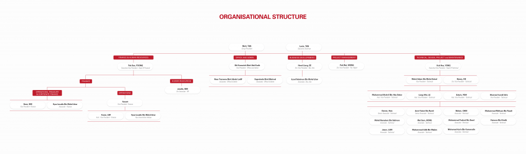Org structure_nyPNG