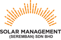 Solar Management Seremban